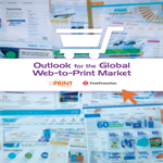 Outlook for the Global Web-to-Print Market (2018) - Full Study - Digital