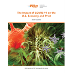 The Impact of COVID-19 on the U.S. Economy and Pri