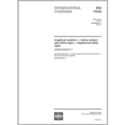 ISO 14298:2021