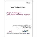 CGATS.7 - 2003 (R2008) - Hard Copy